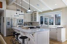 57 beautiful small kitchen ideas pictures l shape