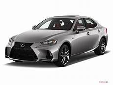 2019 lexus is 250 2019 lexus is prices reviews and pictures u s news