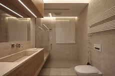 vasca da bagno su misura un bagno sartoriale su misura lavabo carlo
