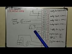 powerflex 753 wiring diagram wiring schematic diagram