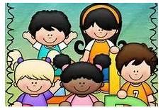usa worksheets 15590 kidsparkz resources kidsparkz on