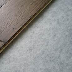 recouvrir le carrelage d une recouvrir un carrelage au sol nos 5 id 233 es d 233 co ooreka
