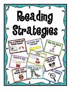 reading strategy posters reading strategies posters reading strategies guided reading strategies