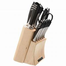 top rated kitchen knives set best in kitchen knife sets helpful customer reviews