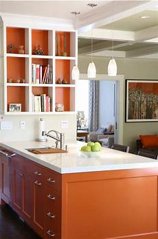 colors of kitchen kitchen cabinet paint colors and how they affect your mood
