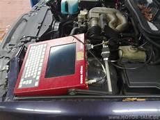 auto springt nicht an das ger 228 t nach mikrofilter wechsel auto springt nicht