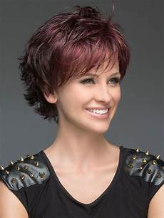 7848 best images about haircuts style and color on