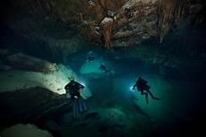meet the explorer who dives inside icebergs photo bull adventure