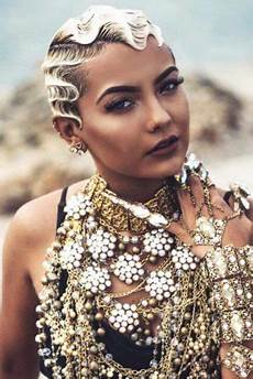 53 awesome trendsetting short hairstyles for 2019 hairs