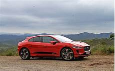 new jaguar 2019 specs and review 2019 jaguar canada picture release date and review car