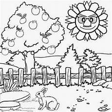 easy nature coloring pages 16364 free coloring pages printable pictures to color drawing ideas free sun summer coloring