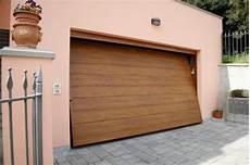 sezionali garage portoni e porte basculanti per garage richiedi prezzo o