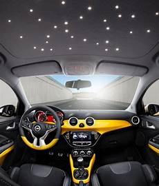 Opel Adam Drive Atthelights