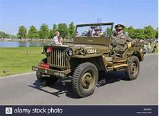 Us Army Jeeps Stockfotos Us Army Jeeps Bilder Alamy