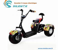 electrique occasion le bon coin scooter electrique occasion le bon coin univers moto