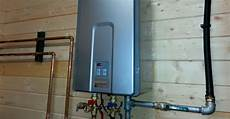 tankless water heater buying guide water heater hub