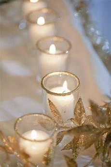 Hochzeitskerze Selber Machen 50 Inspirierende Ideen