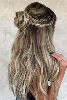 40 latest winter hairstyles ideas for school curly prom hair prom hairstyles for hair