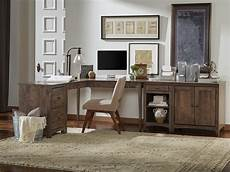 home office furniture companies modular home office
