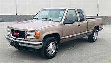 how can i learn about cars 1995 gmc suburban 1500 seat position control 1995 gmc sierra 1500 for sale