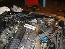 jaguar aj6 engine series i with aj6 engine page 3 jaguar forums jaguar