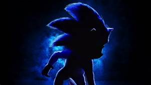 Sonic The Hedgehog Movie Reveals Horrifying New Poster