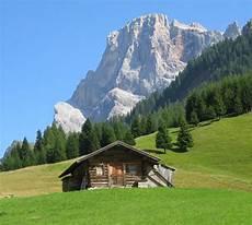 la casa ideale italiano 2 skhs 2012 13 la tua casa ideale