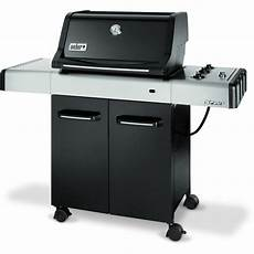 weber gas grill spirit 3 burner e310 kitchenwarehub