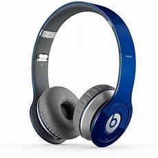 casque beats wireless 2 beats wireless bleu casque beats by dr dre sur ldlc