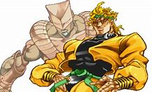 Image result for Dio FF7