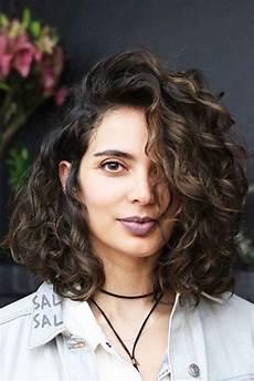 16 amazing wavy bob hairstyles i lovehairstyles com my style curly hair styles hair wavy
