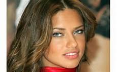 Model World by The World S Top Earning Models Is Topped By Gisele Bundchen