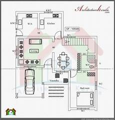 three bedroom house plan in kerala beautiful house plan kerala 3 bedrooms new home plans design