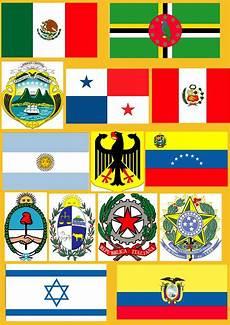 acrostico de la bandera del peru newhairstylesformen2014 com