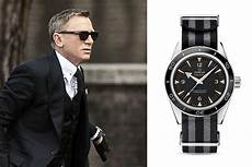 bond spectre the bond spectre 2015 watches by omega