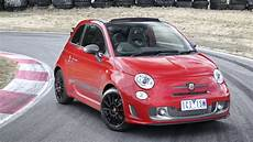 Fiat 595 Abarth - 2015 fiat abarth 595 pricing and specifications photos