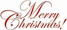 merry christmas transparent clip art image gallery yopriceville high quality images and