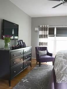 Bedroom Ideas For Couples Grey by Bedroom Design Attractive Contemporary Bedroom Ideas For