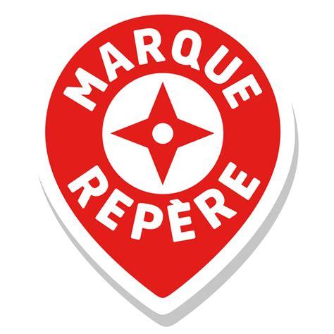 Marque