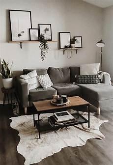 wohnkultur wohnzimmer wohnung dekoration kleiner