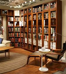 home office library furniture dream office small home libraries home library rooms