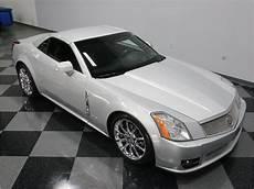 how it works cars 2009 cadillac xlr v instrument cluster 2009 cadillac xlr v for sale classiccars com cc 987935