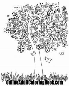 our latest free adult coloring page visit us at online