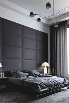 bedroom ideas black 3 tips and 25 ideas for a modern bedroom digsdigs