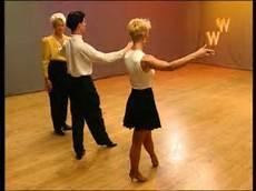 danse de salon les danses de salon avanc 233 cours complet