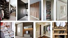 top 50 modern bedroom cupboard design decor makeover