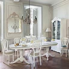semainier maison du monde miroir classique en bois beige h 146 cm chlo 201 maisons du monde design interior home decor