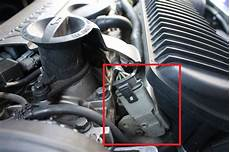 electronic toll collection 2009 volvo xc60 auto manual replace gas sensor in a 2012 volvo s60 volvo fuel