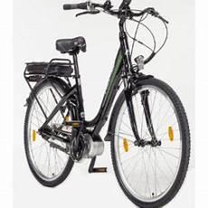 Aldi Fahrrad 2017 - aldi nord alu city elektro fahrrad 28 zoll im angebot kw