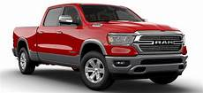 2019 dodge ram style 2019 dodge ram new style dodge review release